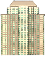 May Tower Building